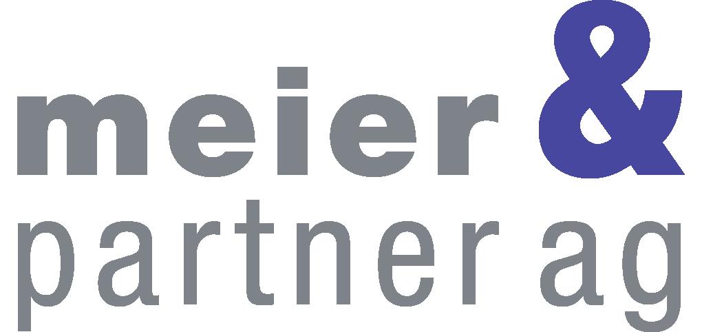 Meier und Partner AG
